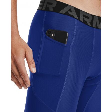 Men's shorts - Under Armour HG ARMOUR SHORTS - 3