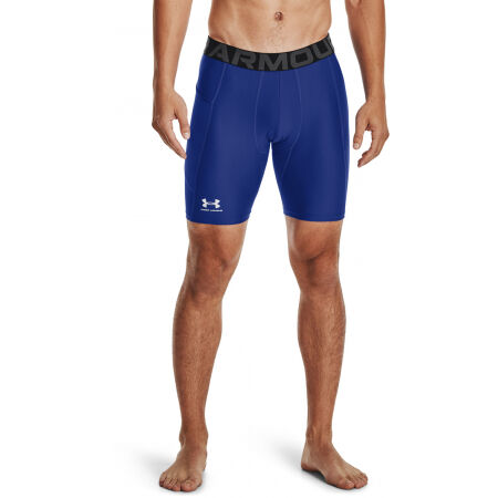 Men's shorts - Under Armour HG ARMOUR SHORTS - 4