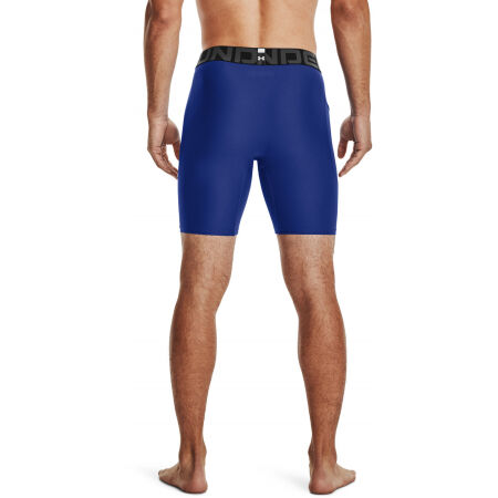 Men's shorts - Under Armour HG ARMOUR SHORTS - 5