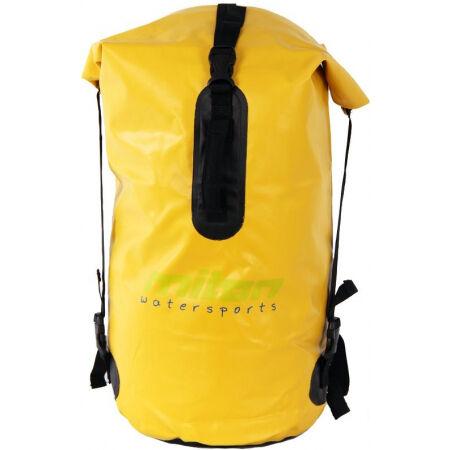 Miton FINBACK 50l - Waterproof backpack - Miton