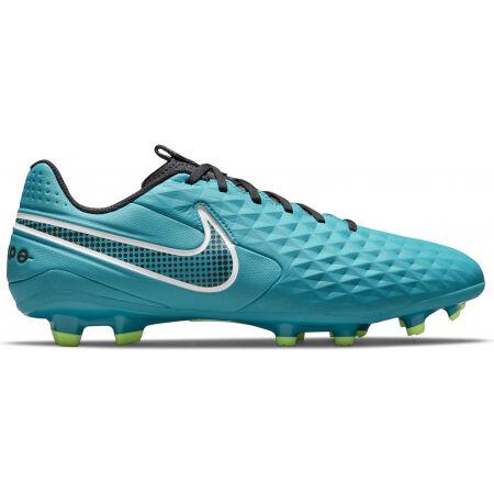 Nike TIEMPO LEGEND 8 ACADEMY FG/MG - Pánske kopačky