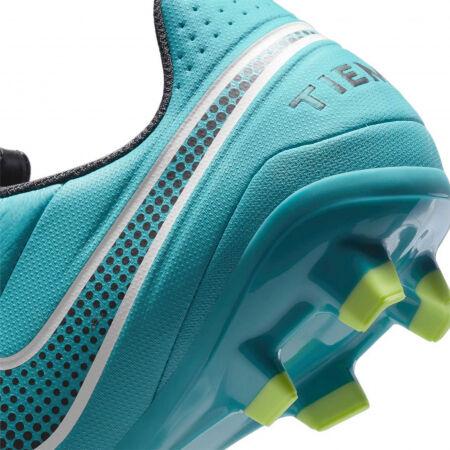Pánské kopačky - Nike TIEMPO LEGEND 8 ACADEMY FG/MG - 9
