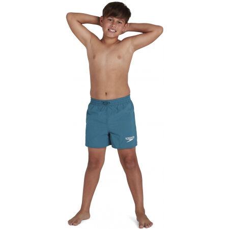 Бански за момчета - шорти - Speedo ESSENTIAL 13 WATERSHORT - 2