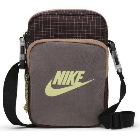 Nike HERITAGE 2.0 - Oldaltáska