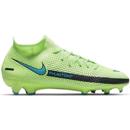 Nike PHANTOM GT ACADEMY DYNAMIC FIT FG/MG