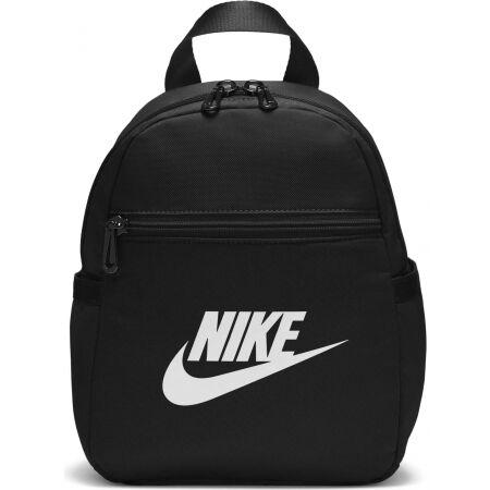 Nike W REVEL MINI