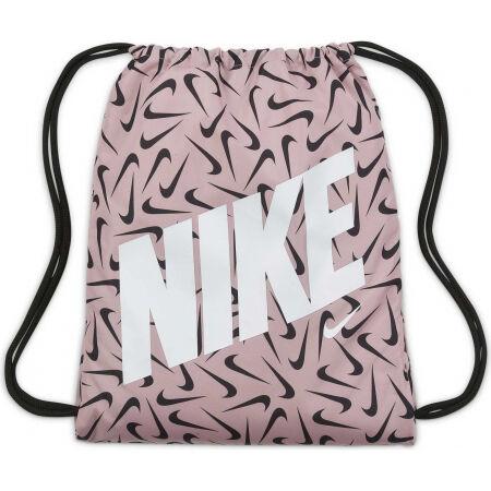 Nike EASY