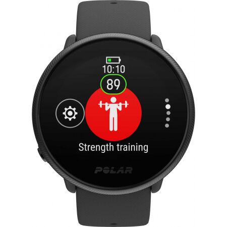 Ceas multisport cu GPS și înregistrare a pulsului - POLAR IGNITE - 6