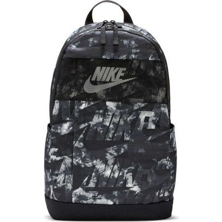 Nike ELEMENTAL AOP - Раница
