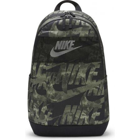Nike ELEMENTAL AOP
