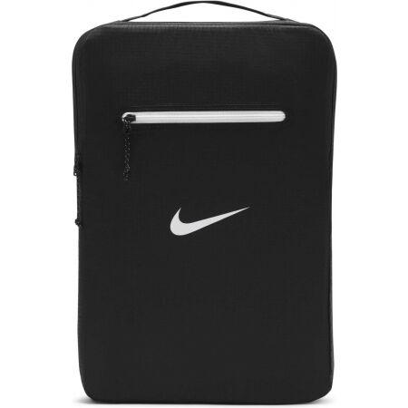 Nike STASH SHOE BAG