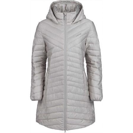 Head RAMEE - Dámsky kabát