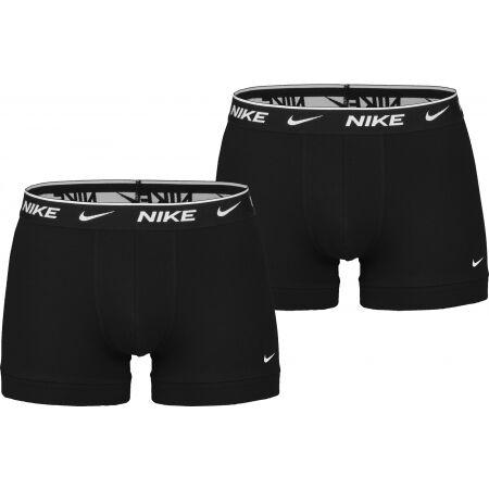 Nike EDAY COTTON STRETCH - Pánske boxerky