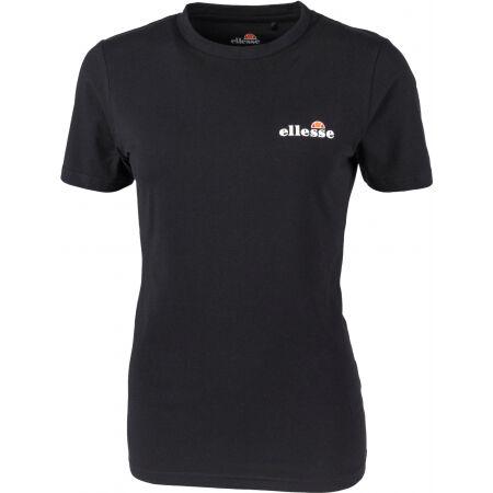 ELLESSE ANNIFO TEE - Women's T-shirt