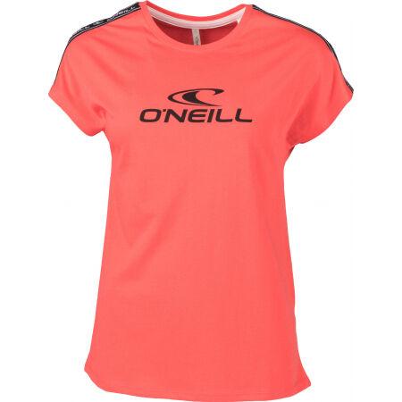 O'Neill LW ONEILL SS T-SHIRT - Дамска тениска