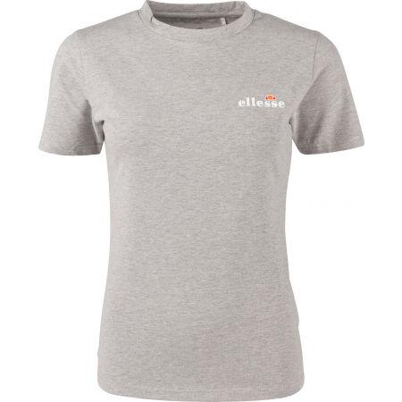 ELLESSE ANNIFO TEE - Dámské tričko