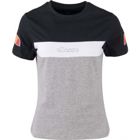 ELLESSE BECAERT TEE - Dámské tričko