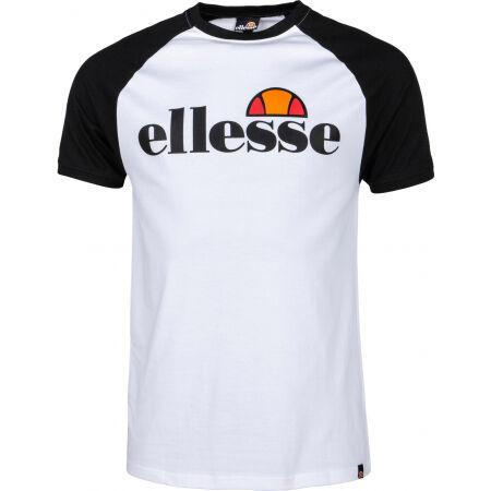 ELLESSE CORP TEE - Koszulka męska