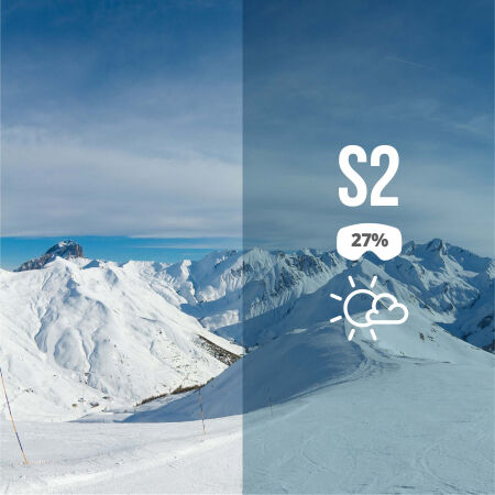 Cască de schi - Arcore AVIS - 4