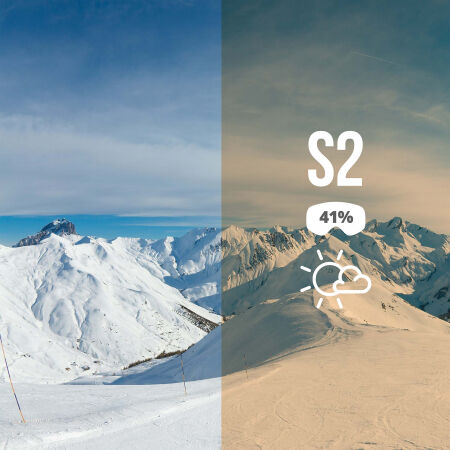 Ochelari ski - Arcore MELO - 3