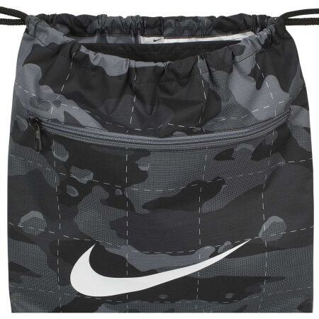 Worek sportowy - Nike BRASILIA COMO GYM SACK - 3