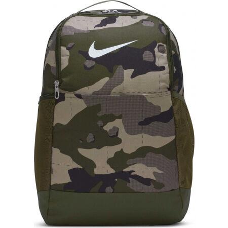 Nike BRASILIA CAMO M