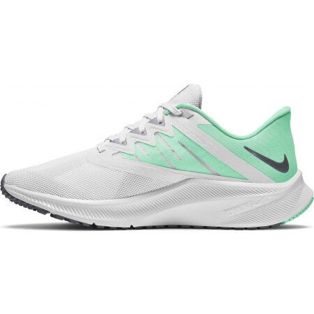 Women's running shoes - Nike QUEST 3 - 2