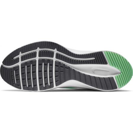 Women's running shoes - Nike QUEST 3 - 3