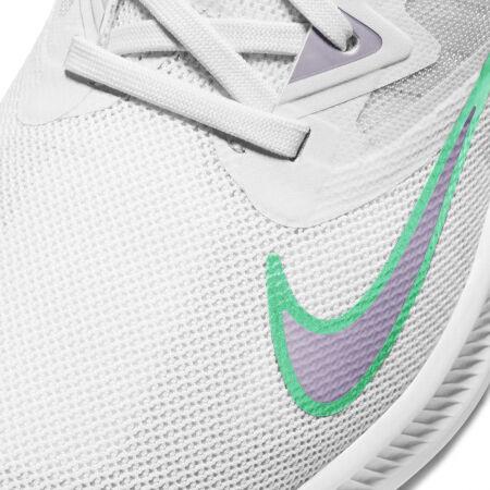 Women's running shoes - Nike QUEST 3 - 4