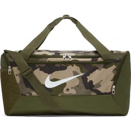 Nike BRASILIA DUFFELL COMO S