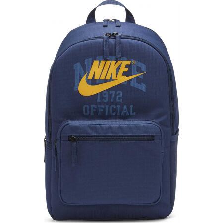 Nike HERITAGE EUGEBE