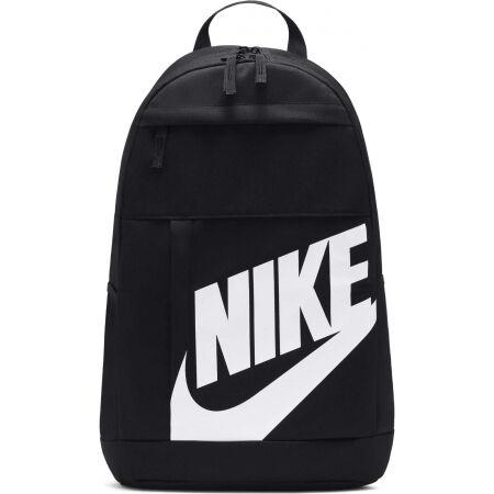Nike ELEMENTAL - Rucsac