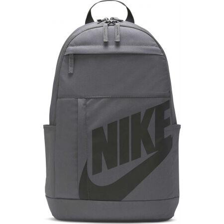 Nike ELEMENTAL - Plecak