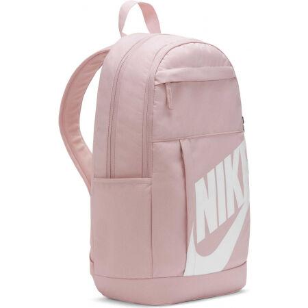 Раница - Nike ELEMENTAL - 2