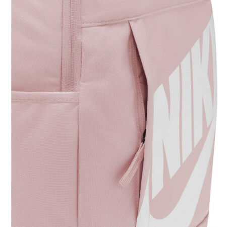 Раница - Nike ELEMENTAL - 7