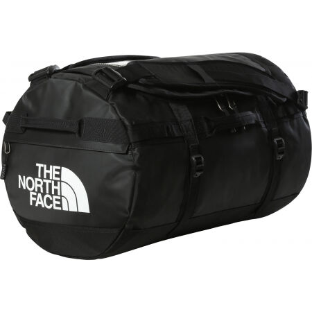 The North Face BASE CAMP DUFFEL S