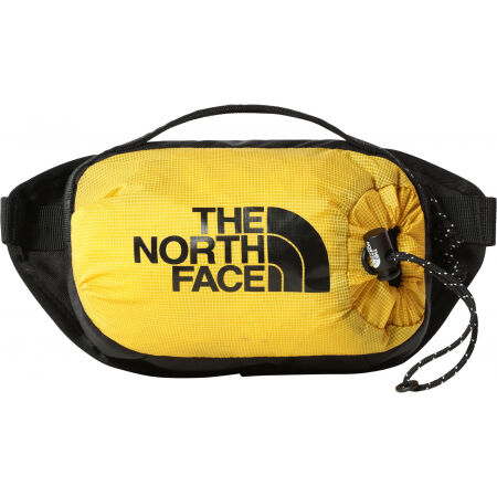 The North Face BOZER HIP PACK III S