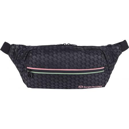 Sergio Tacchini WAIST BAG - Дамска чантичка за кръста