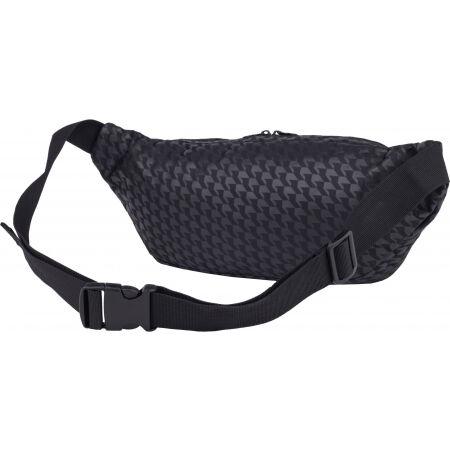 Women's waist bag - Sergio Tacchini WAIST BAG - 2