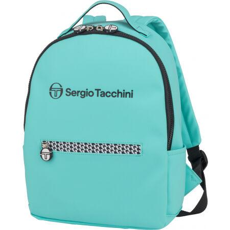 Sergio Tacchini BACKPACK - Női hátizsák