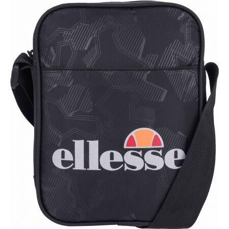 ELLESSE MONZZO SMALL ITEM BAG - Taška přes rameno
