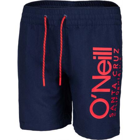 O'Neill PB CALI SHORTS - Бански за момчета - шорти
