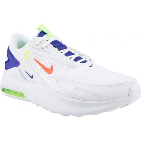 Мъжки обувки - Nike AIR MAX BOLT MIX - 2