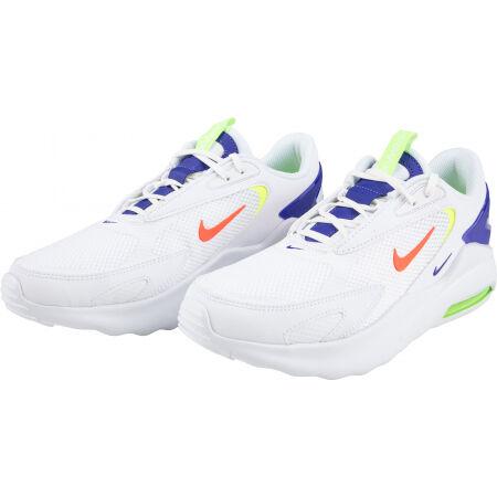 Мъжки обувки - Nike AIR MAX BOLT MIX - 3
