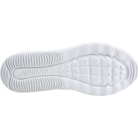 Мъжки обувки - Nike AIR MAX BOLT MIX - 6
