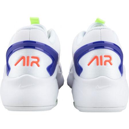 Мъжки обувки - Nike AIR MAX BOLT MIX - 7