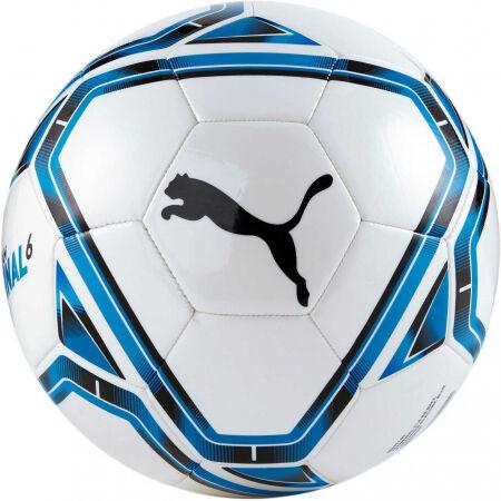 Puma TEAMFINAL 21.6 MS BALL - Футболна топка