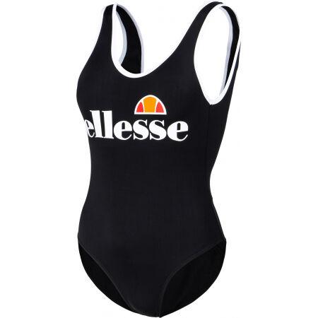 Dámské jednodílné plavky - ELLESSE LILLY - 2