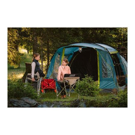 Family tent - Coleman ASPEN 4 - 3