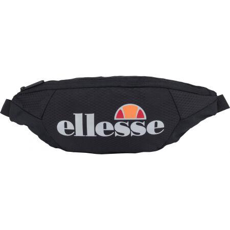 ELLESSE AVILLO BUM BAG - Мъжка чанта за кръста